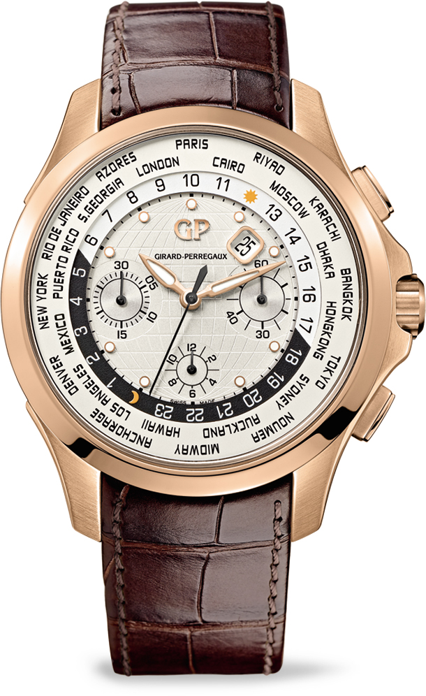 Traveller WW.TC Pink Gold GP_HD_Traveller_WW-1
