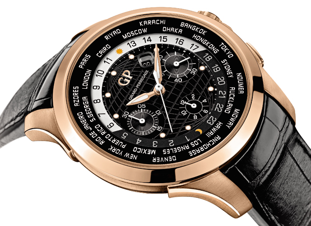Traveller WW.TC Pink Gold GP_HD_Traveller_WW-4