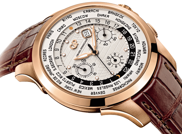 Traveller WW.TC Pink Gold GP_HD_Traveller_WW-5