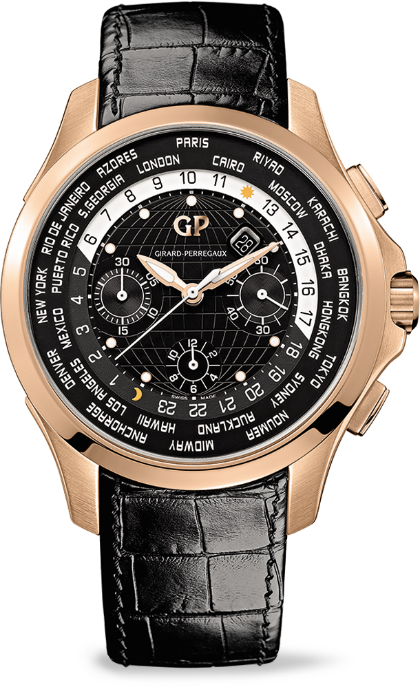 Traveller WW.TC Pink Gold GP_HD_Traveller_WW-7