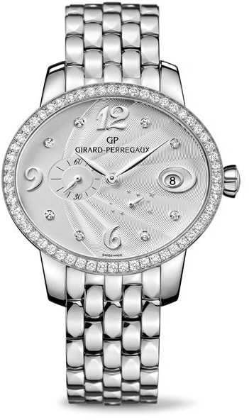 Girard-Perregaux-Cat's-Eye-Power-Reserve-3