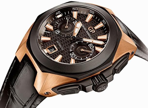 Girard-Perregaux-Vintage-Chrono-Hawk-Pink-Gold-2