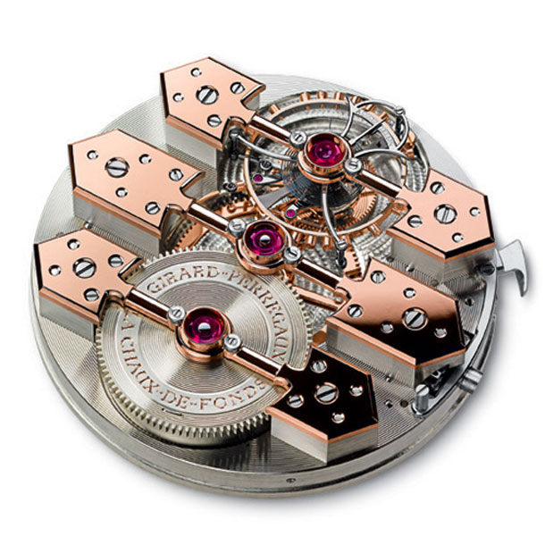 wm7-girard-perregaux-tourbillon_three_bridges_pocket_watch-A