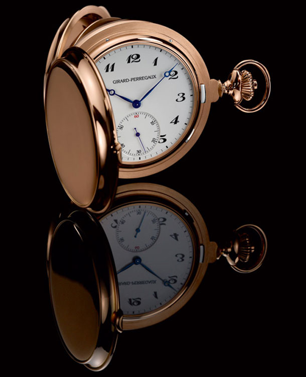 wm7-girard-perregaux-tourbillon_three_bridges_pocket_watch-D