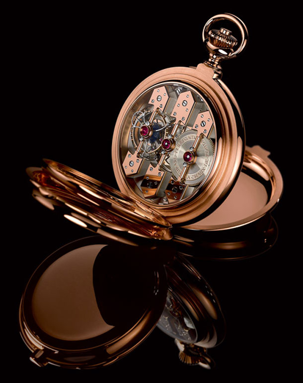 wm7-girard-perregaux-tourbillon_three_bridges_pocket_watch-E