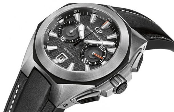 Girard-Perregaux-Chrono-Hawk-Black-Dial-Angle