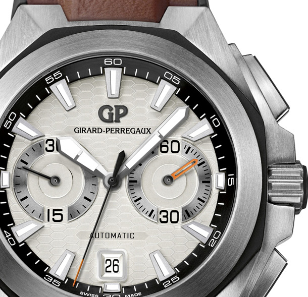 Girard-Perregaux-Chrono-Hawk-Copy