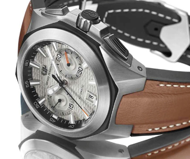 Girard-Perregaux-Chrono-Hawk-on-side