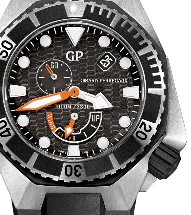 Girard-Perregaux-Sea-Hawk-III-Watch