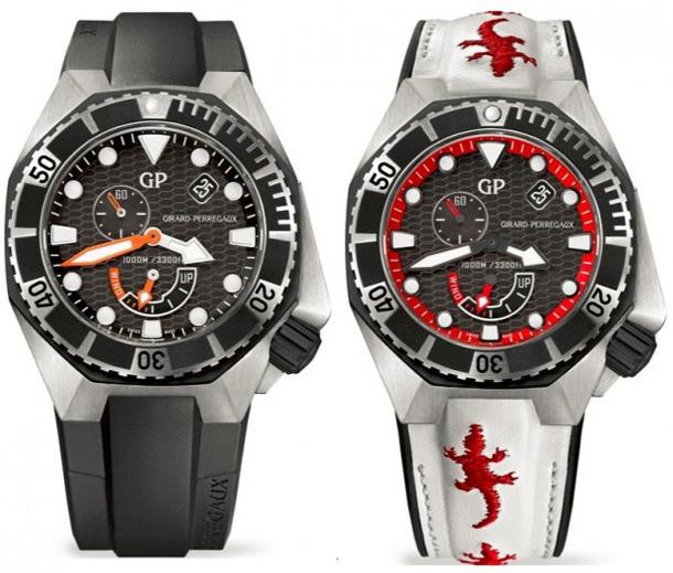 Girard-Perregaux-Sea-Hawk-III-Watches