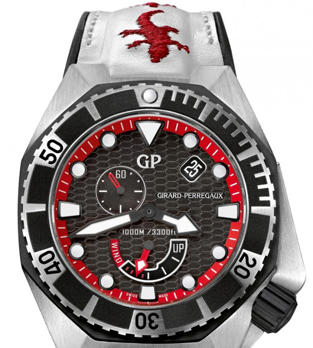 Girard-Perregaux-Sea-Hawk-Special-Edition