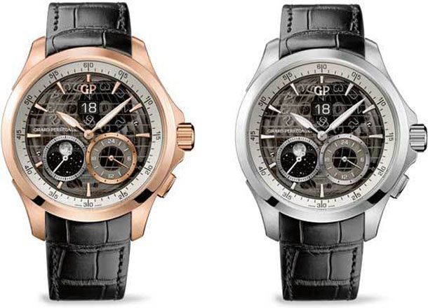 Girard-Perregaux-Traveller-Large-Date-Moonphase-GMT-sapphire-dial-8