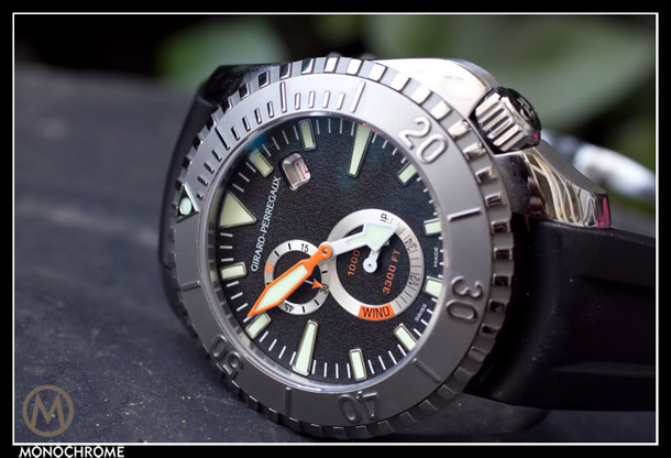 girard-perregaux_sea_hawk_1000m_1