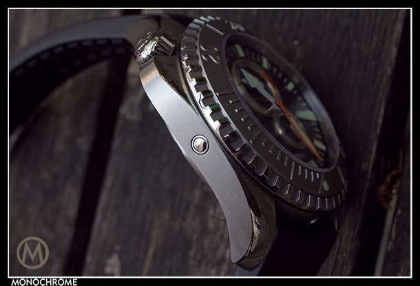 girard-perregaux_sea_hawk_1000m_2