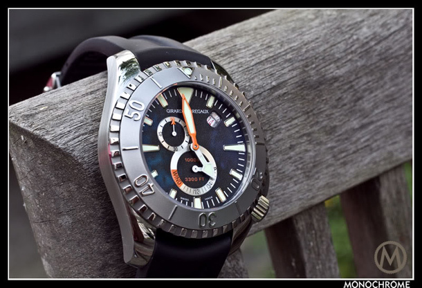 girard-perregaux_sea_hawk_1000m_5