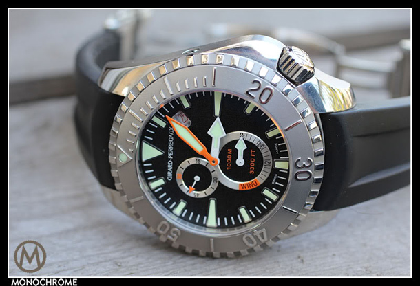 girard-perregaux_sea_hawk_1000m_6