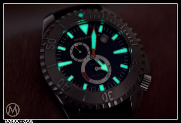 girard-perregaux_sea_hawk_1000m_lume_2
