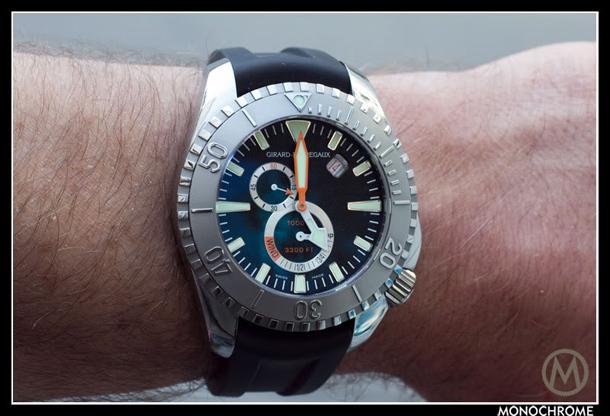 girard-perregaux_sea_hawk_1000m_wrist1