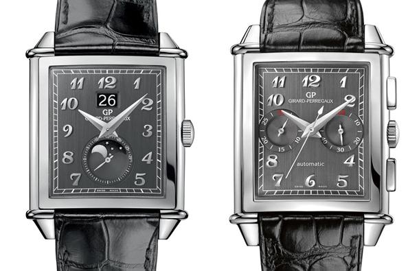 girard-perregaux-vintage-1945-xxl-new-dial1