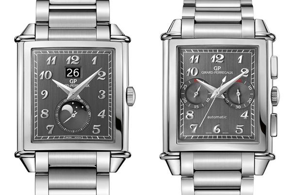 Girard-perregaux-vintage-1945-xxl-new-dial2