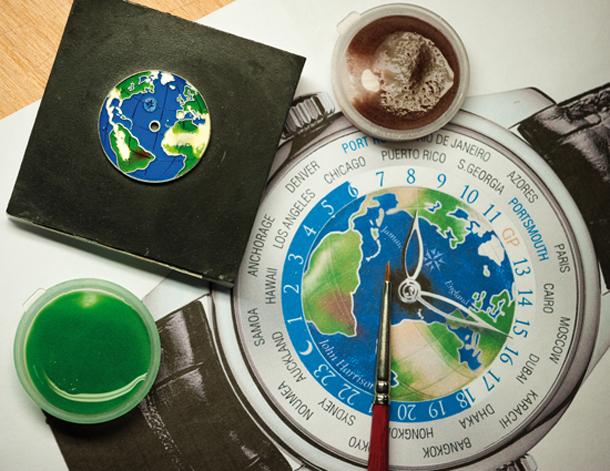 girard-perregaux-wwtc-worldtimer-john-harrison-map