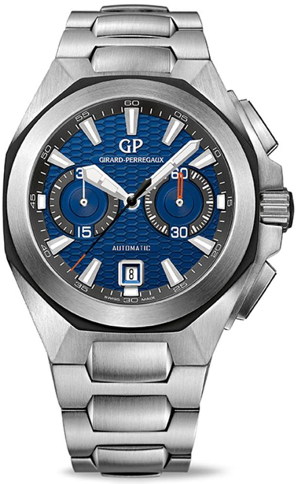 GP-LD-T-A4-49970-11-431-11A-Girard-Perregaux-chrono-hawk
