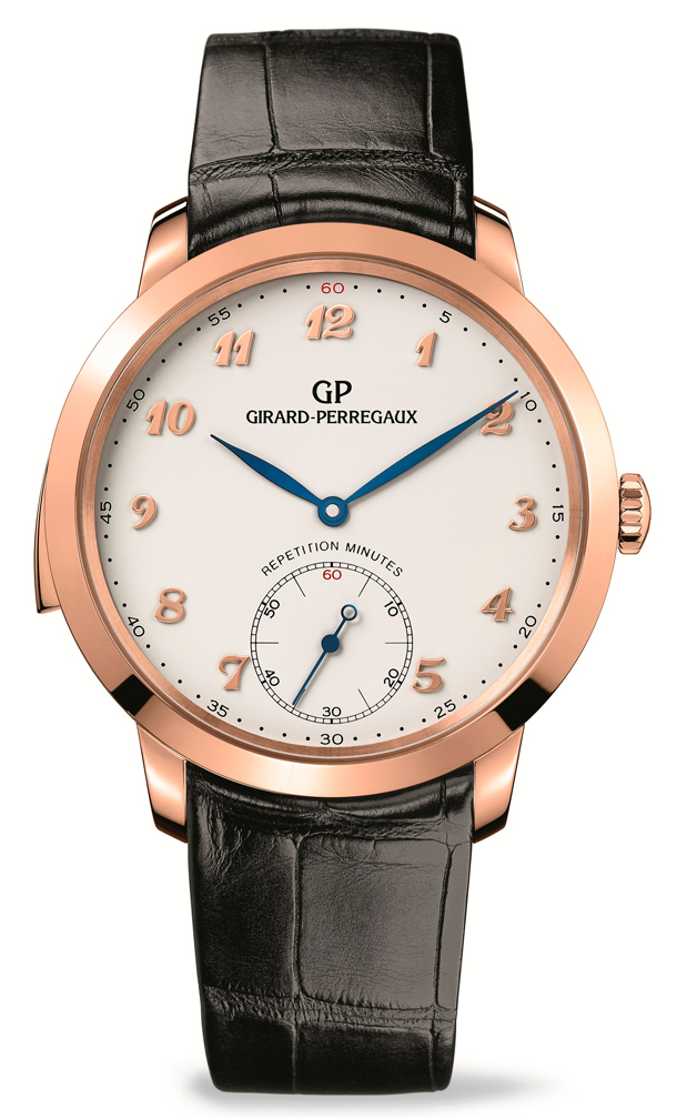 GP1966_MinuteRepeater