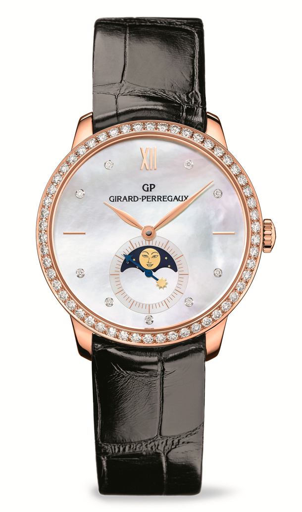 GP1966_lady_MoonPhases_PINK_GOLD