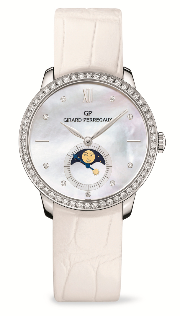 GP1966_lady_MoonPhases_WHITE_GOLD