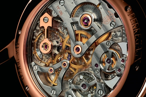 girard-perregaux-1966-minute-repeater-watch-caseback