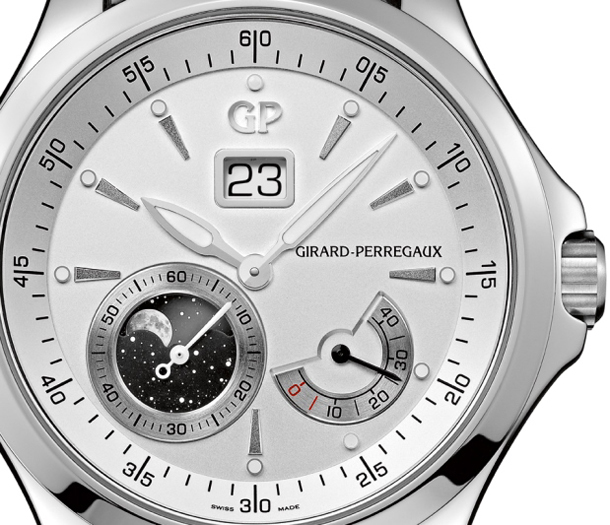 Girard-Perregaux-Traveller-Moon-Phases