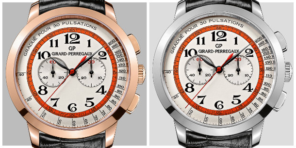 Girard-Perregaux-1966-Chonograph-Doctors-Watches