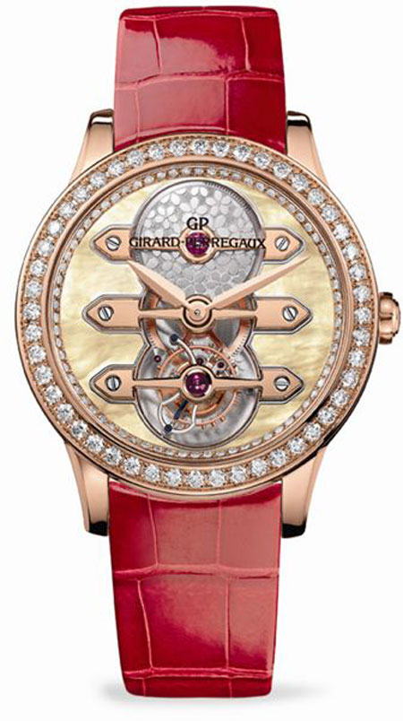 ata-galleries-09d32cbdd931419e9c12ac88b19e901dGP_Tourbillon_Lady_T