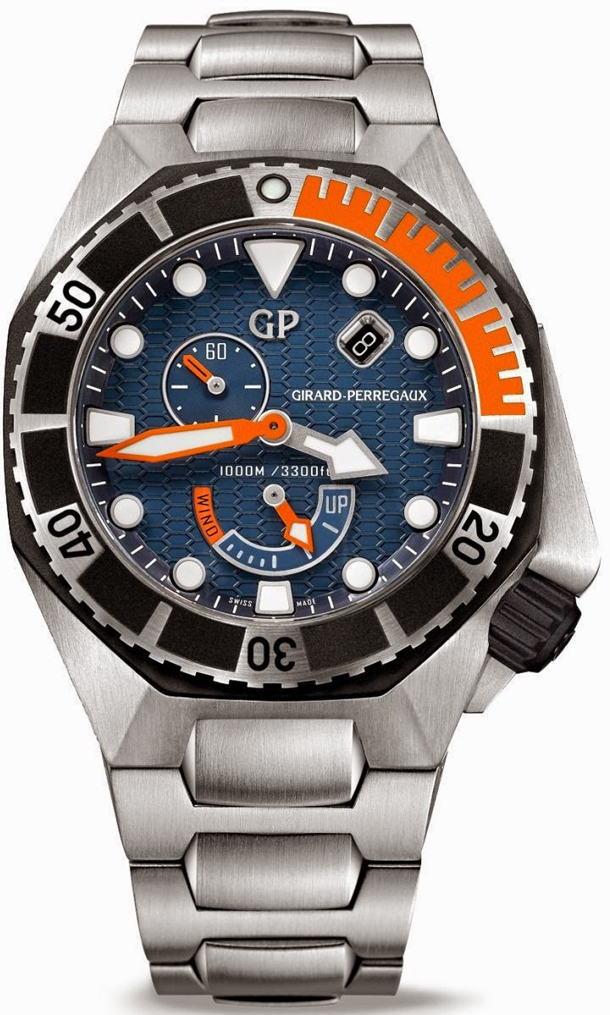 Sea-Hawk-Girard-Perregaux-49960-19-431-11A