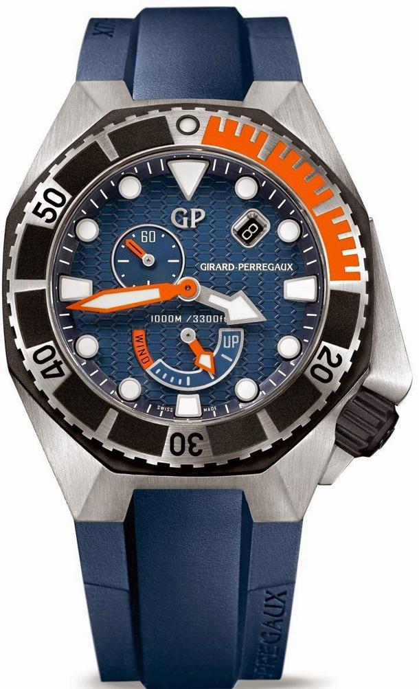 Sea-Hawk-Girard-Perregaux-49960-19-431-FK4A-1