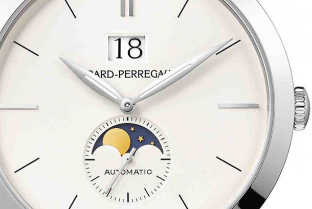 girard-perregaux-1966-large_date_moon_phase_cover