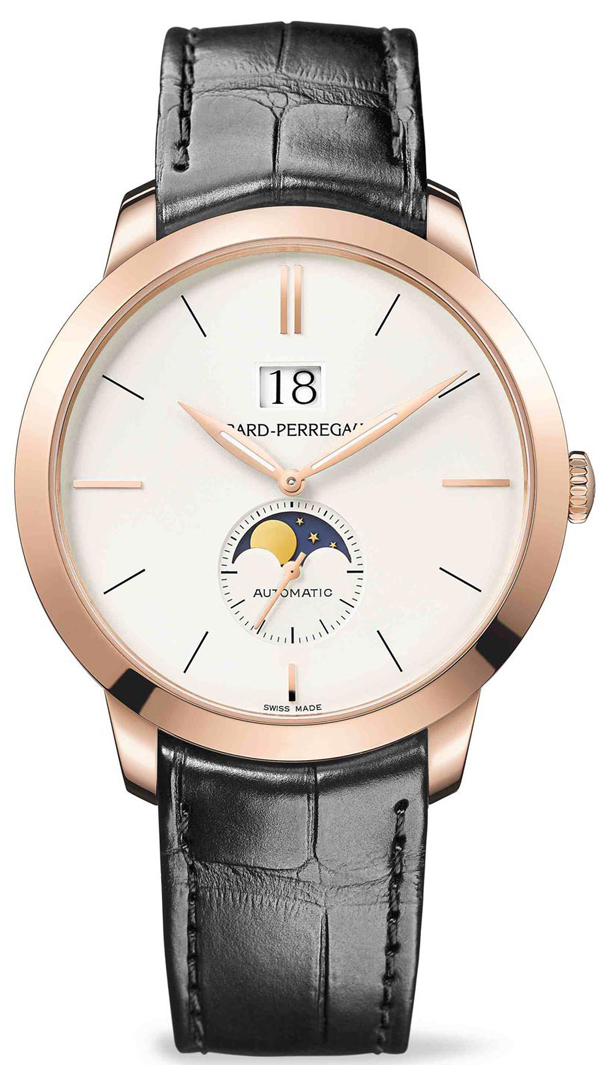girard-perregaux_1966_large_date_and_moon_phases
