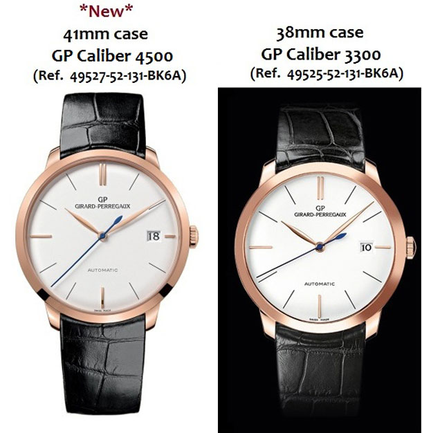 Girard-Perregaux-1966-Watch-Comparison
