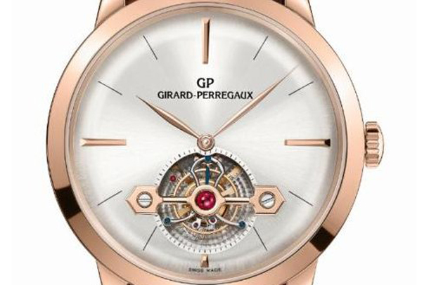 girard-perregaux-1966-tourbillon-with-gold-bridge-close-up