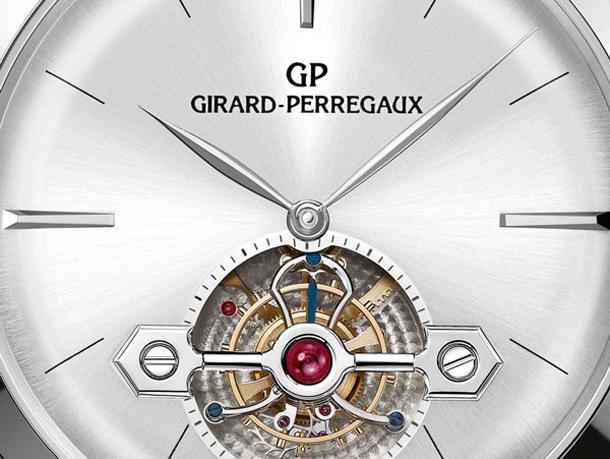 Girard_Perregaux_1966_Tourbillon_cover