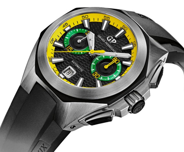 Girard-Perregaux-Chrono-Hawk-Brazil