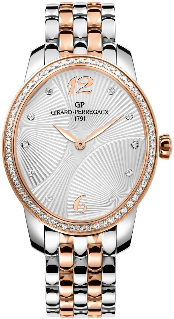 girard-perregaux-cats-eye-majestic-bicolore