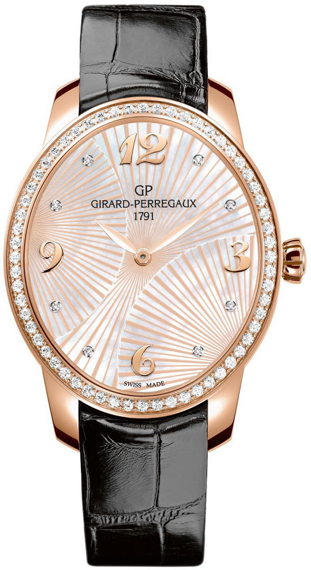girard-perregaux-cats-eye-majestic-or-rose