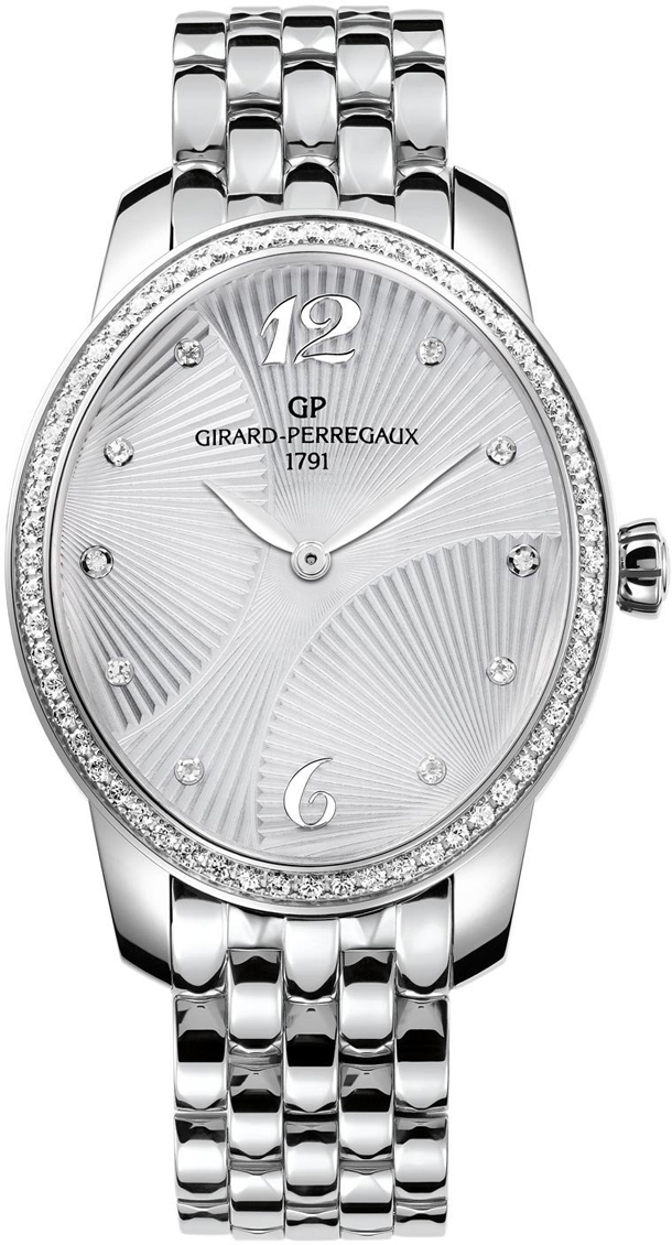 girard-perregaux-cats-eye-majestic