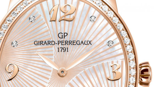 girard-perregaux_cats-eye_majestic-cover