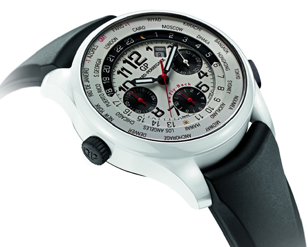 GIRARD-PERREGAUX_-_ww_tc_Chronograph_White_Ceramic_Character_with_Contrasts