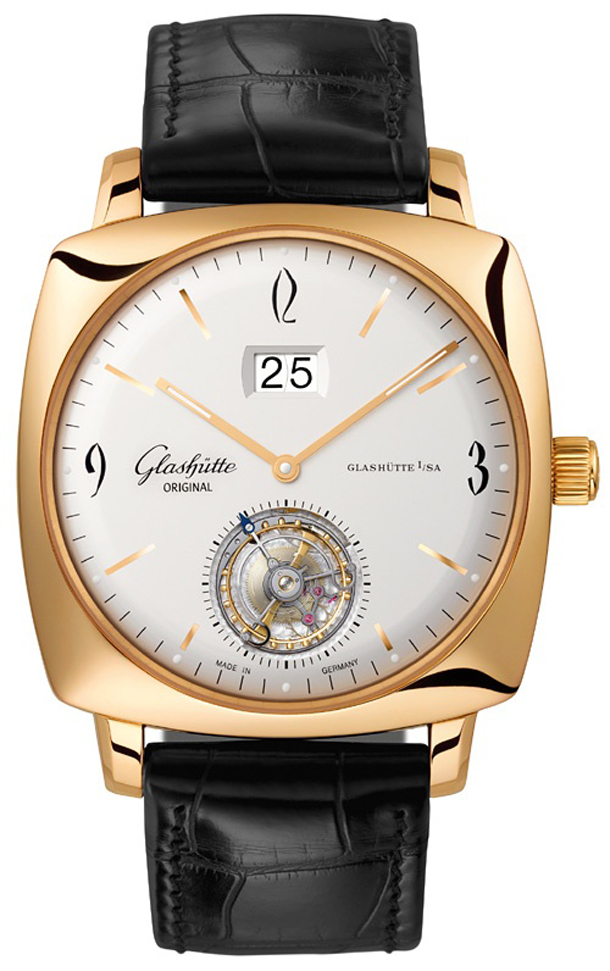 Glashutte Original