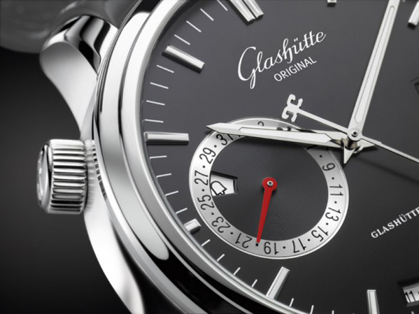 glashutte-senator-diary-close-2011