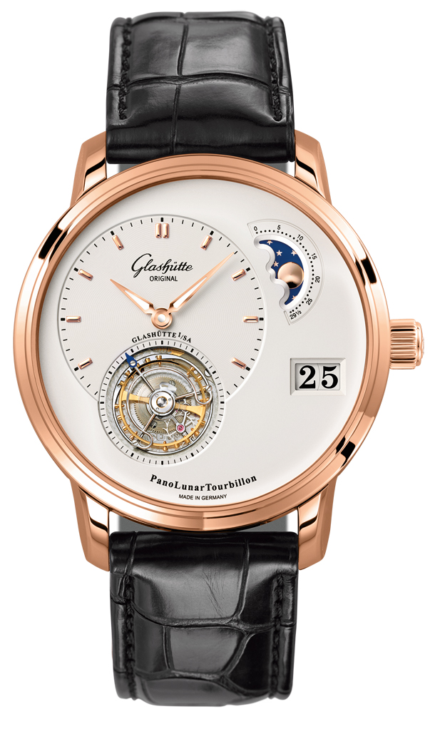 Glashutte-Original-PanoLunarTourbillon-