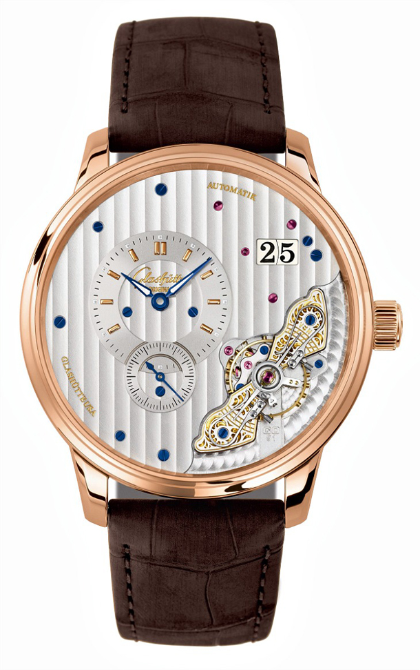 Glashutte-Original-PanoMaticInverse-watch-2